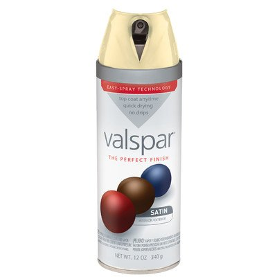 premium-enamel-spray-paint-set-of-6-color-churchill-hotel-vanilla-satin