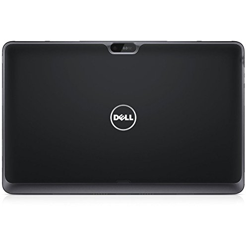 Amazon.com: Dell Venue 11 Pro (7130/7139) - 10.8