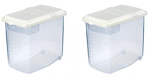 10 kgs storage containers - 3