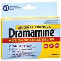 dramamine-original-formula-tablets-36-ea-2pc