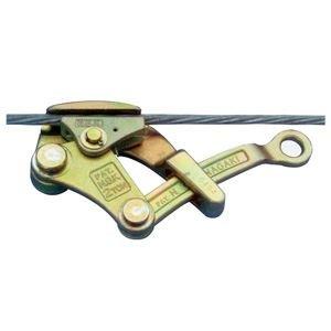 電設用クランプ (5型) マーベル CE-5   B077RYGHCL