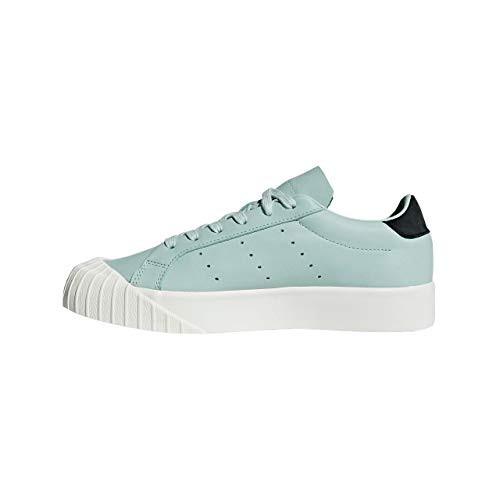 core base Us Green Everyn 7 Green Adidas Women's W Black Ash xwOUHUWq0T