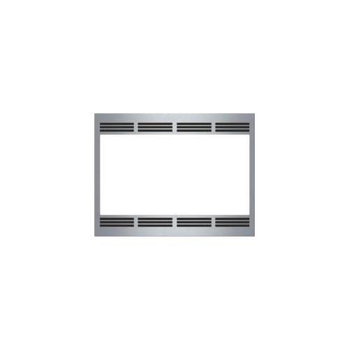 Accessories Bosch Oven Microwave - Bosch HMT5751 27