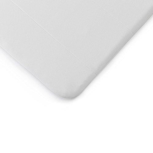 エアウィーヴスマート025高反発マットレスパッドシングル1-143011-1