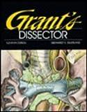 Grant's Dissector, Sauerland, Eberhardt K., 0683037102