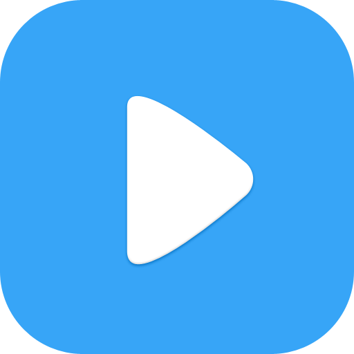 Video Player HD ALL Formats