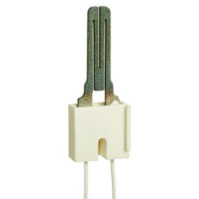 Honeywell Q4100C9054 Silicon Carbide Igniter by Honeywell