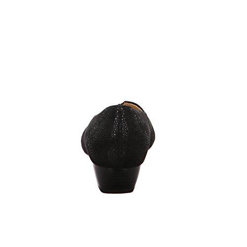 schwarz negro, (schwarz) 75.130.67