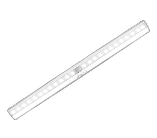 oxyled-t-02s-rechargeable-motion-sensing-led-night-light-for-closet-attics-hallway-washroom