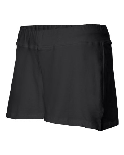 be-cott-spandex-fitness-short-black-m