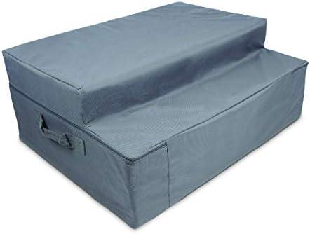 Milliard Tri-Fold Foam Folding Mattress - Buy Online in ...