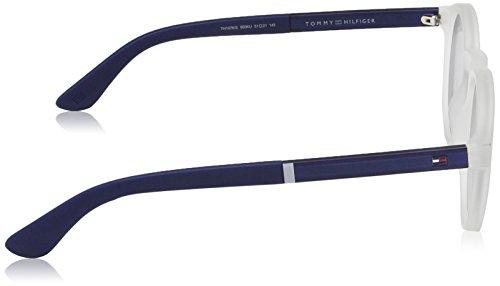 TH Hilfiger Sol S Crystal KU Adulto Unisex Gafas Tommy 1476 51 de 5Owd77