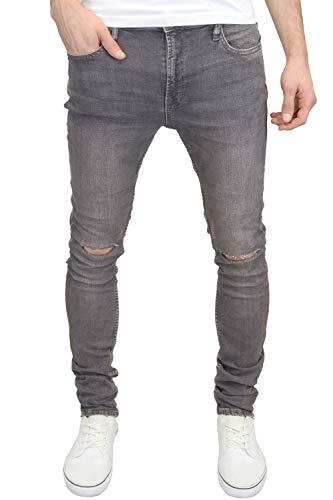 Jeans Jones Grey Uomo amp; Jack BafnqxwpW