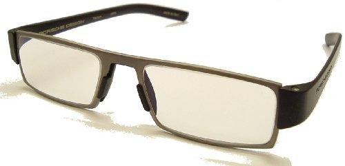 porsche design P8801A reading glasses