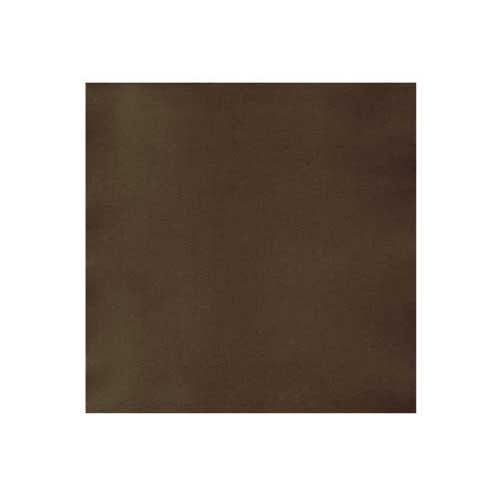 Hoffmaster FashnPoint Flat Pack Chocolate Ultra Ply Napkin, 15.5 x 15.5 inch -- 750 per case. by Hoffmaster
