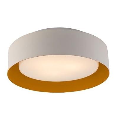 Bromi Design Lynch Flush Mount Ceiling Light