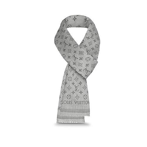 Louis Vuitton Monogram Essential Stole Scarves
