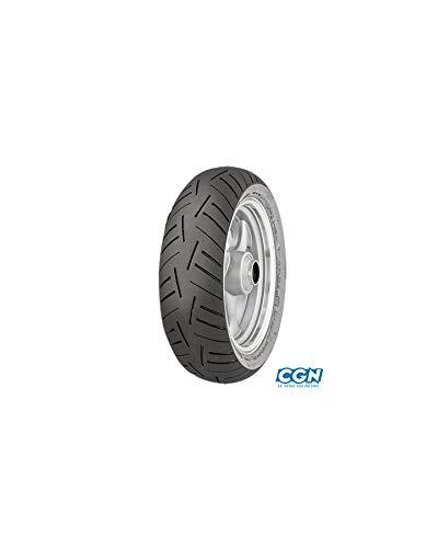 Motodak Reifen Roller 13  110 70 x 13 Continental contiscoot TL 48s