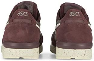 Asics Tiger Chaussures Femme Gel-Lyte