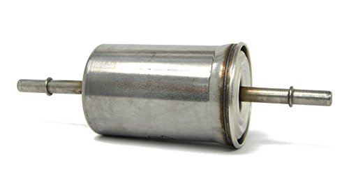 ACDelco GF832 Professional Fuel Filter
