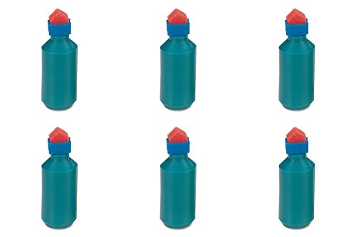 Sparco Envelope Moistener Bottle SPR01483