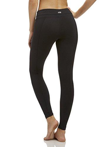 Marika Women's Jordan Performance Slim Legging 27-Inch Inseam