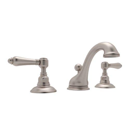 Rohl Bathroom Satin Nickel Faucet Bathroom Satin Nickel Rohl Faucet
