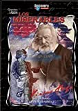 LOS MISERABLES (Great books: Les Miserables) {2000 Discovery} By: Marijo Dowd, Foster Wiley.