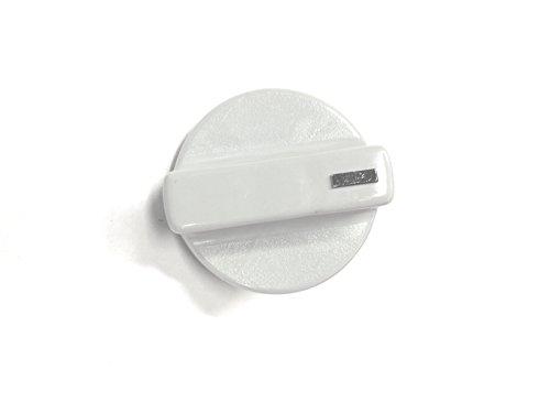 weber knob genesis - 9