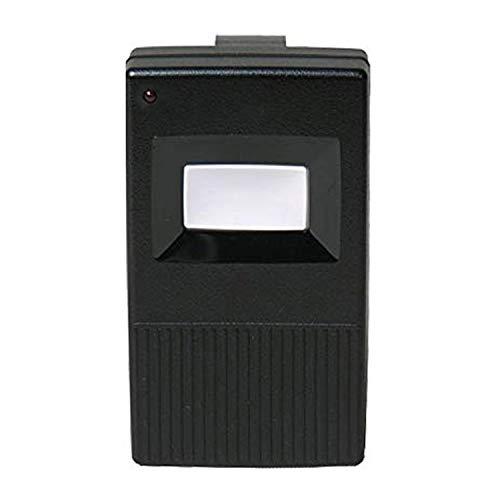 Delta 3 Remote Garage Door - for Linear DTC Delta 3 Remote Garage Door Transmitter DNT00002A (310-mhz)