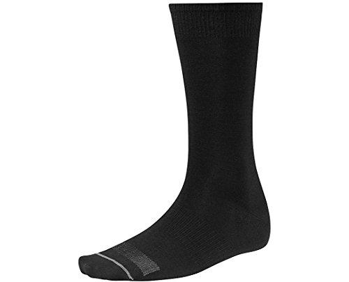 Smartwool Men's Anchor Line Socks Large