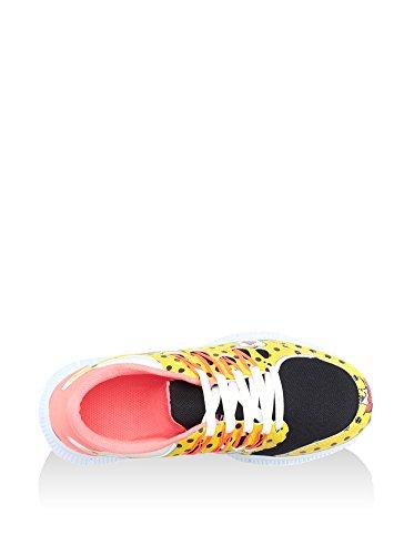 Eu Neefs Neefs Multicolore Sneaker 39 Sneaker wIw5qgY
