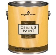 waterborne-ceiling-paint-white-508
