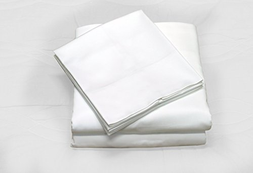 600 thread count sheets - 7