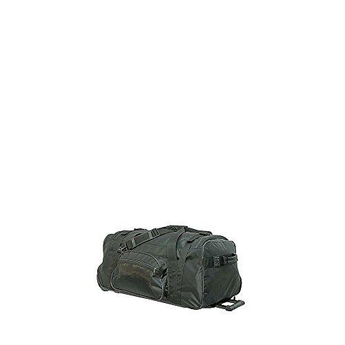 netpack-fat-boy-sports-30-wheeled-duffel-large-black