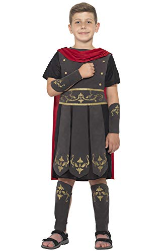 Smiffy's Roman Soldier Costume ()