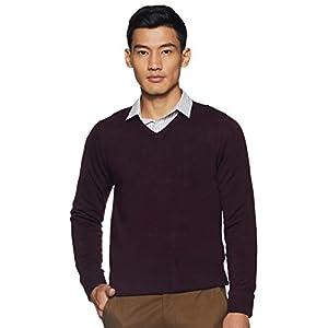 Marks & Spencer Men Sweater