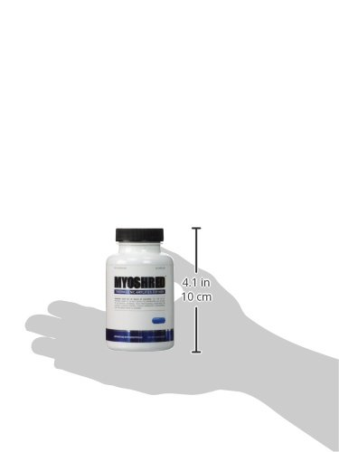 Myoshred (60 Caps) - Top Diet Pill and Thermogenic for Men - Diet and Muscles Supplement