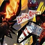 Time's Up =remastered= By Living Colour (1999-02-12)