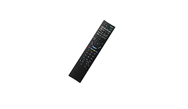 Sony BRAVIA KDL-46EX718 HDTV Windows Vista 64-BIT