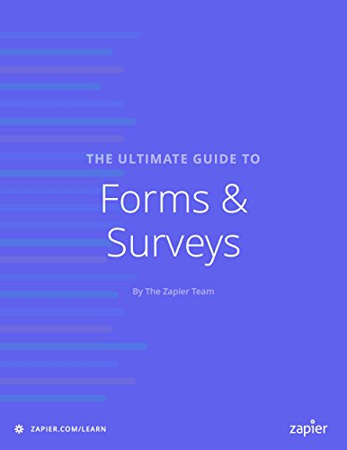 the-ultimate-guide-to-forms-and-surveys-everything-you-need-to-know-about-building-effective-forms-a