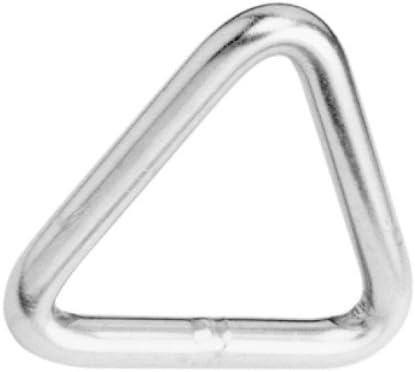 Moules alciumpeche Moule A LEURRE Souple ALU shad 50-60-80-100mm MOU512