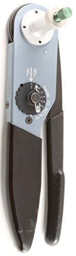 Deutsch 20-12 Ga. Production Crimp Tool #HDT-48-00 (1 per pack)