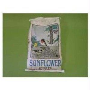 Premium Sunflower Blend - - Bci