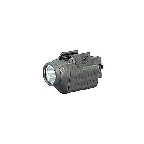 Glock OEM Tac Light W/Laser