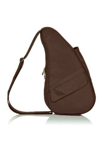 Healthy Back Bags, Borsa a zainetto donna