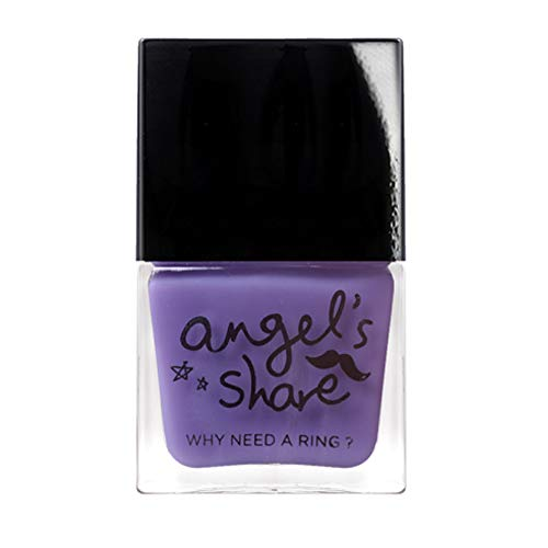 Angelariel Keratin Base Coat
