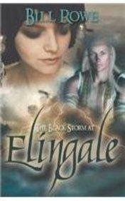 The Black Storm at Elingale PDF