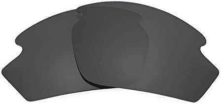 Glintbay Nosepads and Earsocks Rubber Kit for Rudy Project Rydon Sunglasses