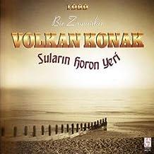 Sularin Horon Yeri